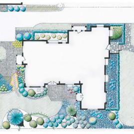 Residential Design Build