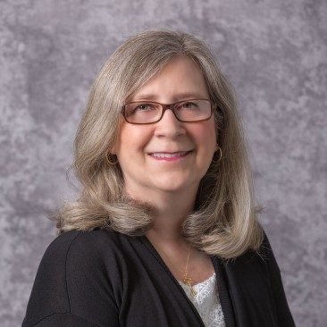 Patricia Canon<br>CEO